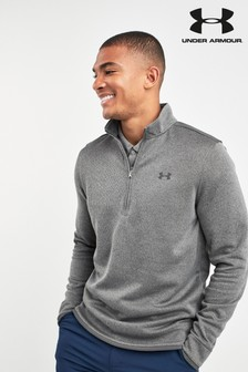 Under Armour Golf Fleece