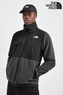 The North Face® Denali Fleece Jacket