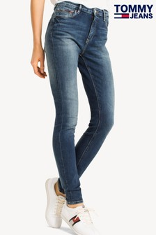 387c45a57ad47c Tommy Jeans | Mens & Womens Clothing | Next Official Site