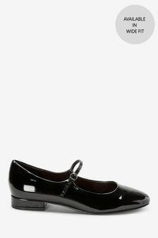 Туфли с ремешком Forever Comfort®