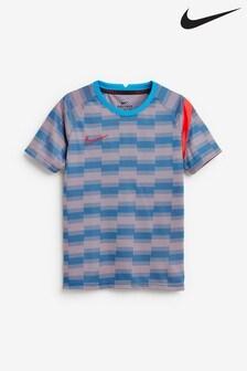Nike Academy Pro T-Shirt