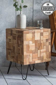 Mosaic Table By Hudson Living