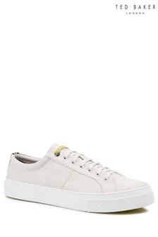 444038501c078 Buy Men s footwear Brandedfashion Brandedfashion Footwear Trainers ...