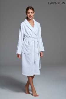 a5cb815180 Womens Dressing Gowns   Robes