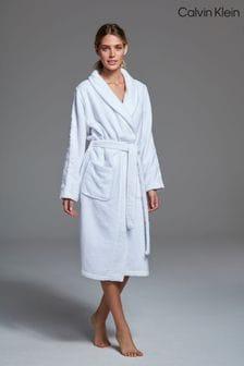 Buy Women s nightwear Nightwear Cotton Cotton Robes Robes from the ... 92d4040440