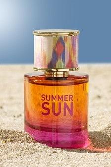 Summer Sun Eau De Parfum 30ml