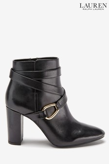 7fbffa7d6d8 Ladies Ankle Boots | Womens Leather Ankle Boots | Next Ireland