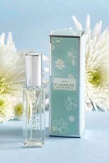 Flowers 10ml Eau De Parfum