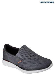 Skechers® Equalizer Slip-On
