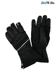 Dare 2b Black Summon Glove