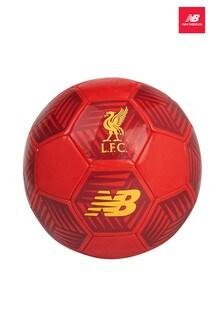 New Balance Liverpool FC Football