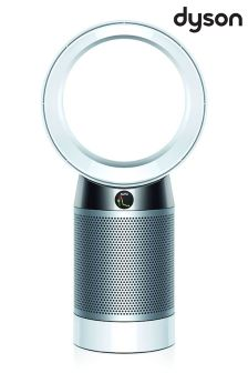 Dyson Pure Cool Desk Fan