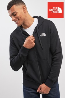 The North Face® Open Gate Hoody