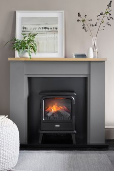 Malvern Slate Surround