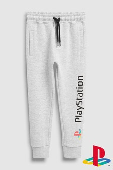 PlayStation™ Joggers (3-16yrs)