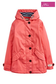 dbd12e5d96247 Buy Girls coatsandjackets Coatsandjackets Oldergirls Youngergirls ...