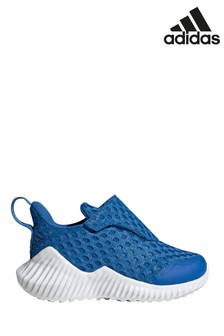 adidas Run Blue Fortarun Infant