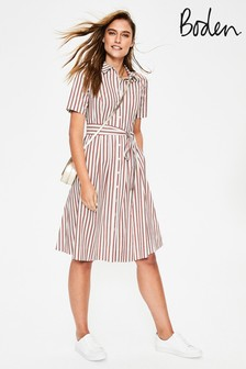 4a8b5a72fe Boden Clothing | Dresses, Coats & Shoes | Next UK