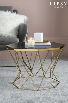 Lipsy Coffee Table