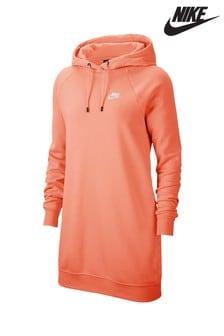 Robe Nike Sportswear Essential en molleton