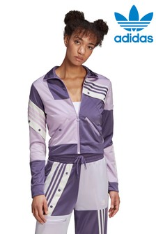 adidas Originals x Danielle Cathari Track Top