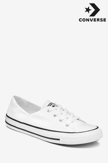 Converse Chuck Taylor All Star Trainer