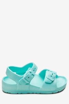 Sandale Eva (Fetițe)