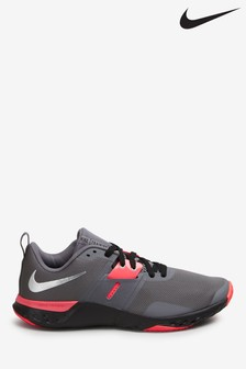 Nike Train Renew Retaliation TR Trainers