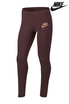 Nike Air Favourite Leggings