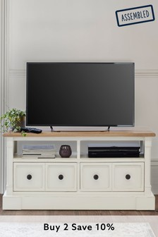 Adelaide TV Unit