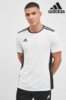 bcd77e7ce723 Mens Adidas Tops & T Shirts | Mens Adidas Running T Shirts | Next