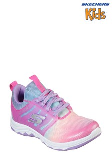 Skechers® Kids Diamond Runner Trainer