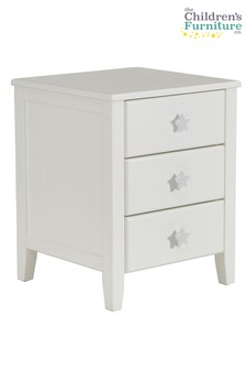 Starlight Bedside Table By The Children's Furniture Company
