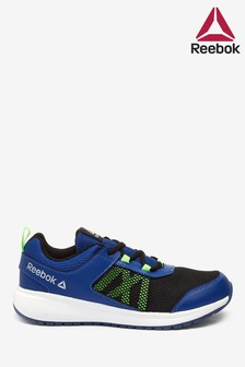 Reebok Run Road Supreme Youth Trainers