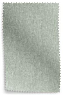 Bouclé Curtains Fabric Sample