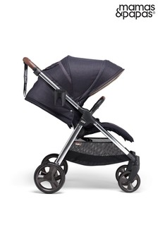 Mamas & Papas® Armadillo XT Pushchair