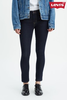 6b2e6c49cad Womens Levi's Jeans | Levi's Skinny, Bootcut & Straight Jeans | Next