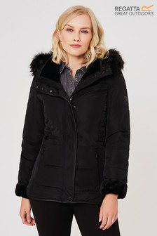 Regatta Winka Jacket