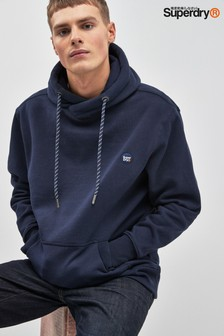 38517b22fbb5 Superdry Clothing | Superdry Hoodies, Jackets & Watches | Next