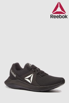 Reebok Run Energy Lux Trainers