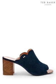d71cd6283cc Buy Women s sandals Sandals Tedbaker Tedbaker from the Next UK ...