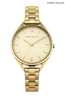 Karen Millen Watch