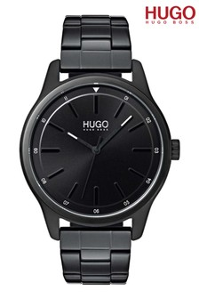 HUGO Dare Watch