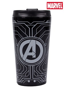 Marvel® Avengers Travel Mug