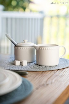 Mary Berry Signature Milk Jug