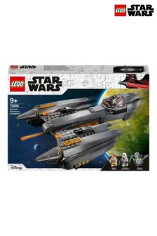 LEGO® Toy