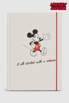 Mickey Mouse™ Notebook