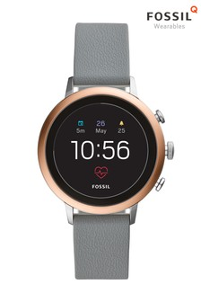 Fossil Q Ladies Connected Watch