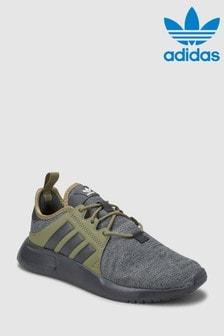 adidas Originals XPLR für Jugendliche