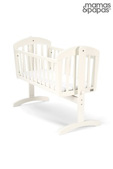 Mamas & Papas Breeze Swinging Crib